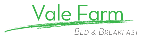 Link to Bed & Breakfast Nuneaton Home Page
